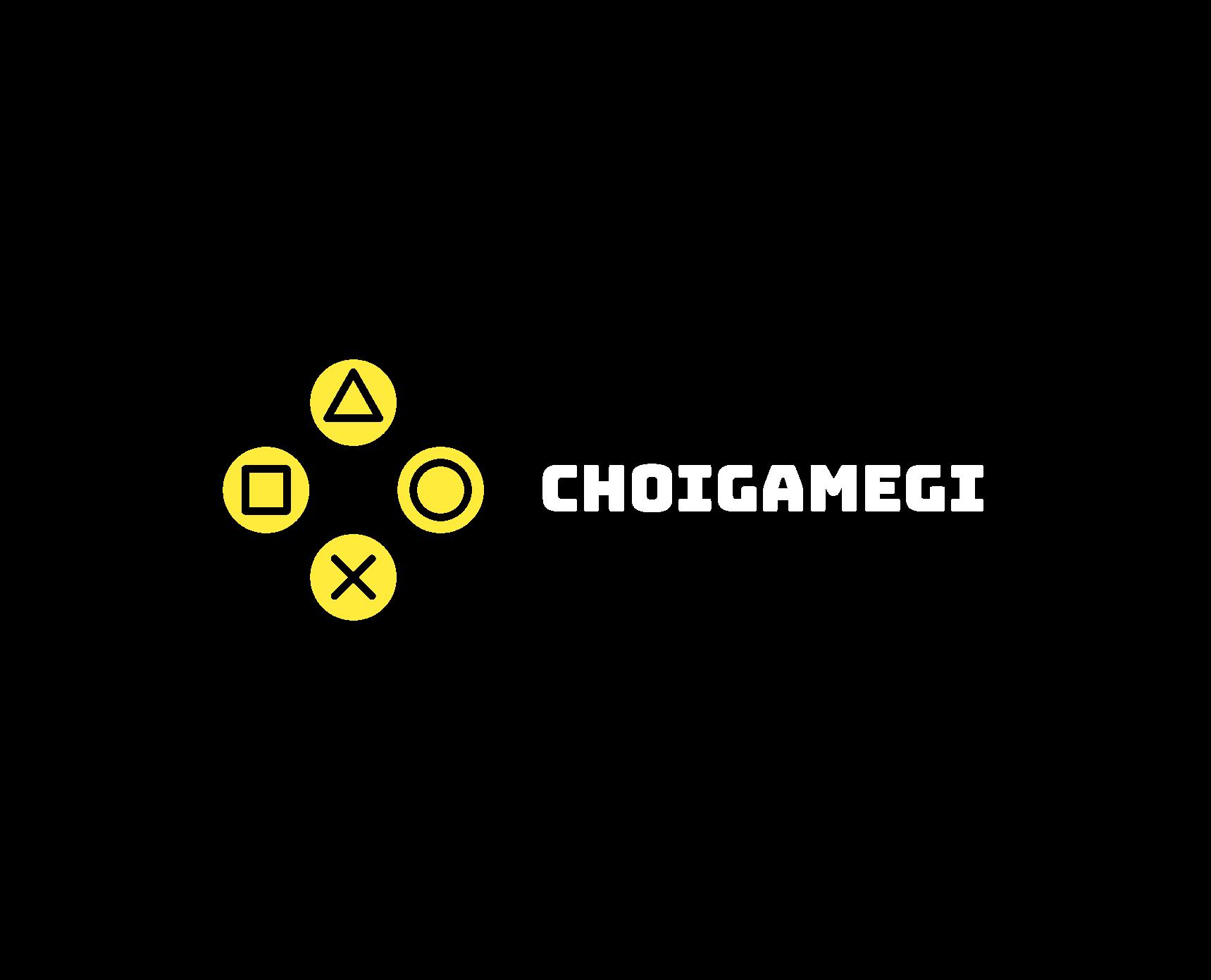 Choigamegi.com